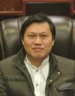 邓毅(常务副会长)