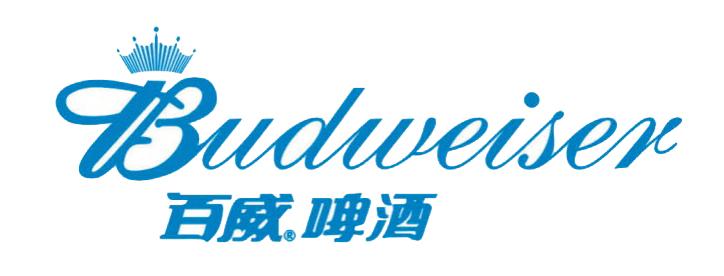 logo logo 标志 设计 矢量 矢量图 素材 图标 724_276