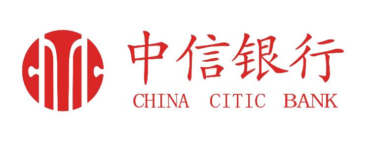 logo logo 标志 设计 矢量 矢量图 素材 图标 756_312