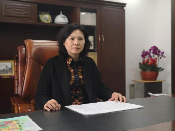 蒋兴贤(常务副会长)
