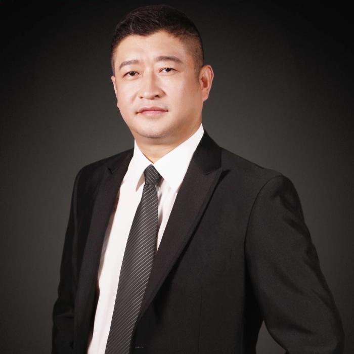 刘永来(副会长)