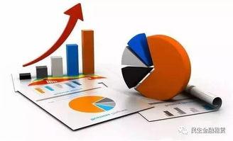 三问明年经济成色 政策工具足增长不失速