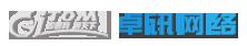 温州网站制作|卓讯网络|