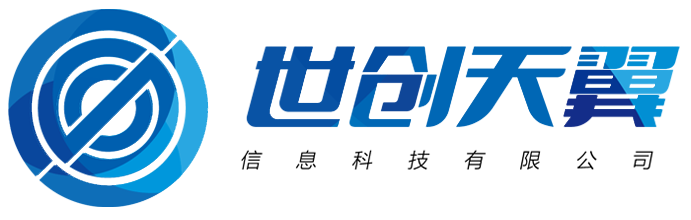 石家庄微信营销 石家庄网即通 石家庄世创天翼信息科技有限公司-欢迎您!