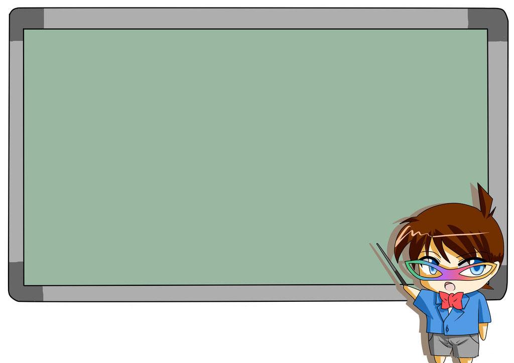二维码边框设计_毕业季海报边框设计_海绵纸做边框_第